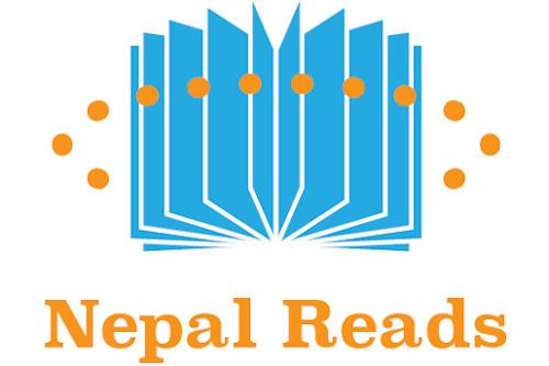 Nepal Reads