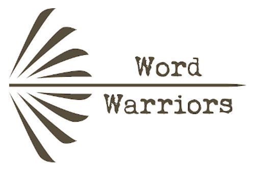Word Warriors